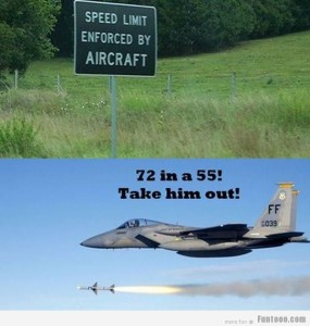 32. Speed-Limit-Enforced-by-Aircraft